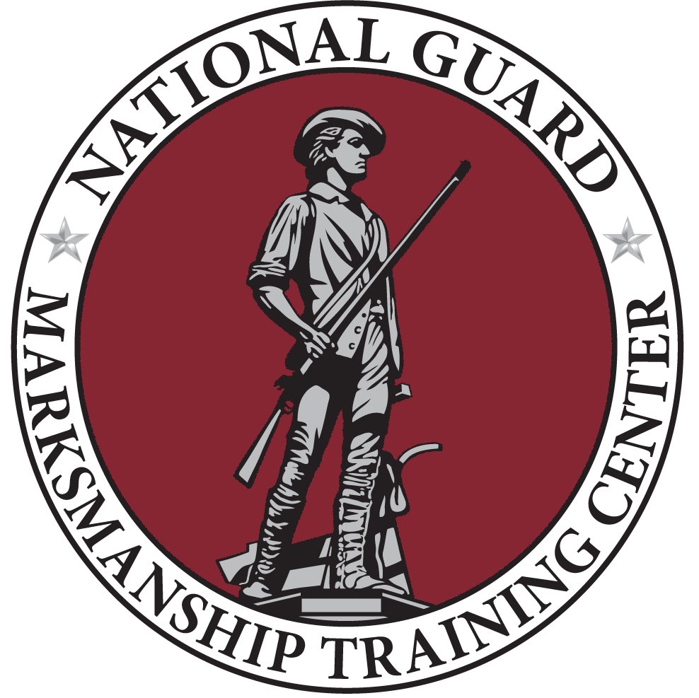 National Guard Marksmanship Training Center